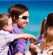 Атопичен дерматит – същност и значение