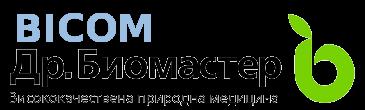 Bicom.bg – Биорезонансна терапия от Др. Биомастер